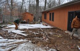 Backyard-Landscape-Design-in-Mount-Laurel-1