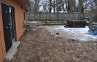 Backyard-Landscape-Design-in-Mount-Laurel-2