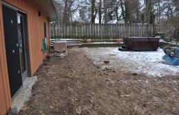 Backyard-Landscape-Design-in-Mount-Laurel-2
