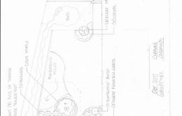 Backyard-Landscape-Design-in-Mount-Laurel-4