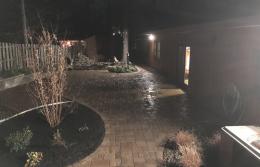 Backyard-Landscape-Design-in-Mount-Laurel-5