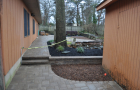 Backyard-Landscape-Design-in-Mount-Laurel-6