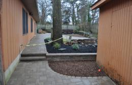 Backyard-Landscape-Design-in-Mount-Laurel-6