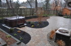 Backyard-Landscape-Design-in-Mount-Laurel-7