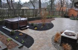 Backyard-Landscape-Design-in-Mount-Laurel-7