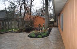 Backyard-Landscape-Design-in-Mount-Laurel-8