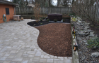 Backyard-Landscape-Design-in-Mount-Laurel-9