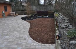 Backyard-Landscape-Design-in-Mount-Laurel-9