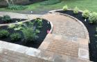 Weathersfield-Development-Landscaping-Redesign-7