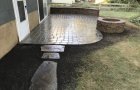 Fire-Pit-and-Harsdcaping-in-Cherry-Hill-New-Jersey-2