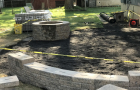 Fire-Pit-and-Harsdcaping-in-Cherry-Hill-New-Jersey-4