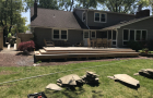 Flagstone-Patio-Design-in-Medford-Lakes-NJ-1