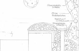 Flagstone-Patio-Design-in-Medford-Lakes-NJ-1