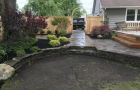 Flagstone-Patio-Design-in-Medford-Lakes-NJ-4