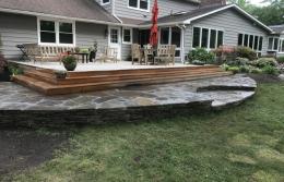 Flagstone-Patio-Design-in-Medford-Lakes-NJ-5