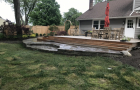 Flagstone-Patio-Design-in-Medford-Lakes-NJ-6