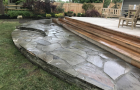 Flagstone-Patio-Design-in-Medford-Lakes-NJ-7