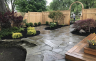 Flagstone-Patio-Design-in-Medford-Lakes-NJ-9
