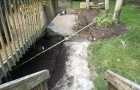 Landscape-Redesign-in-Medford-NJ-1