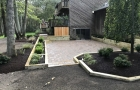 Landscape-Redesign-in-Medford-NJ-10