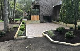 Landscape-Redesign-in-Medford-NJ-10