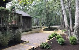 Landscape-Redesign-in-Medford-NJ-11