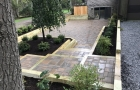 Landscape-Redesign-in-Medford-NJ-13