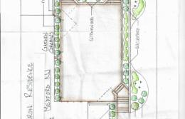 Landscape-Redesign-in-Medford-NJ-14