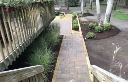 Landscape-Redesign-in-Medford-NJ-2