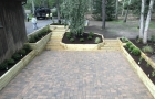 Landscape-Redesign-in-Medford-NJ-3