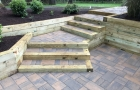 Landscape-Redesign-in-Medford-NJ-5