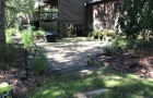 Landscape-Redesign-in-Medford-NJ-7