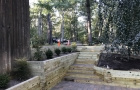 Landscape-Redesign-in-Medford-NJ-9