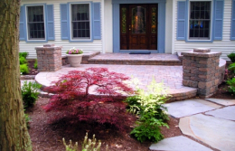 landscaping23