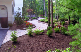 landscaping25