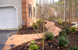 landscaping27