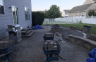 New-Backyard-Landscaping-in-Hainesport-NJ-2