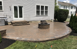 New-Backyard-Landscaping-in-Hainesport-NJ-3