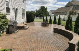 New-Backyard-Landscaping-in-Hainesport-NJ-4