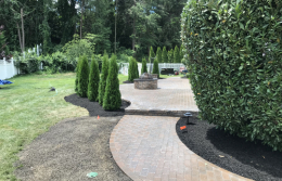 New-Backyard-Landscaping-in-Hainesport-NJ-5