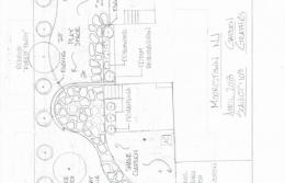 new-backyard-landscaping-in-Moorestown-1