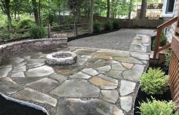 new-backyard-landscaping-in-Moorestown-3