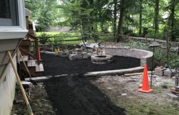 new-backyard-landscaping-in-Moorestown-4