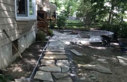 new-backyard-landscaping-in-Moorestown-5