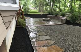 new-backyard-landscaping-in-Moorestown-6