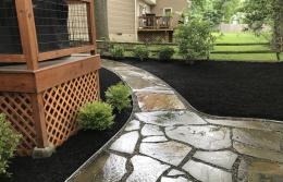 new-backyard-landscaping-in-Moorestown-7