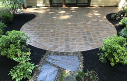 new-patio-and-landscaping-in-Mount-Laurel-New-Jersey-1