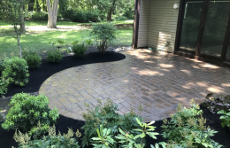 new-patio-and-landscaping-in-Mount-Laurel-New-Jersey-2