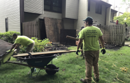 new-patio-and-landscaping-in-Mount-Laurel-New-Jersey-5