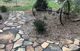 Plantings-Natural-Stonework-in-Tabernacle-NJ-1